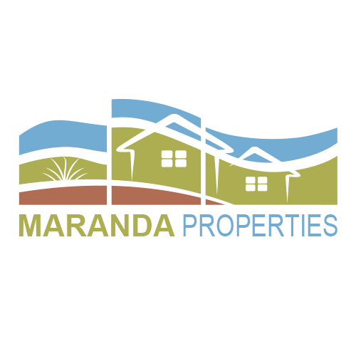 Imagine the possibilities for your new home in Maranda Heights