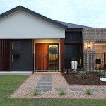 New Display Home in Maranda Heights | Maranda Properties