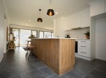 10 Canterbury Road_Kitchen