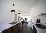 10 Canterbury Road_Kitchen2