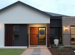 DISPLAY HOME | 19 Longford Street, Maranda Heights