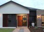 DISPLAY HOME | 19 Longford Street, Maranda Heights