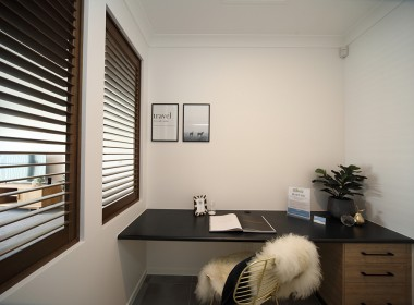 DISPLAY HOME_Office